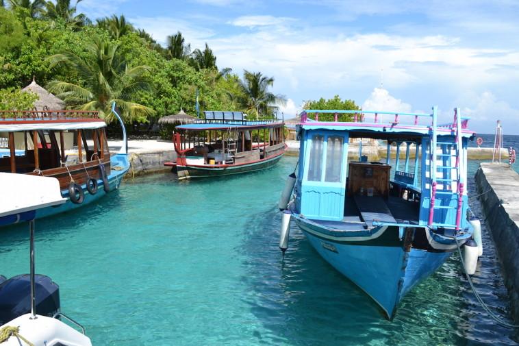 Maldive_culori 49