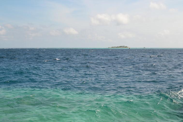 Maldive_culori 54
