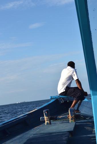 Maldive_culori 55