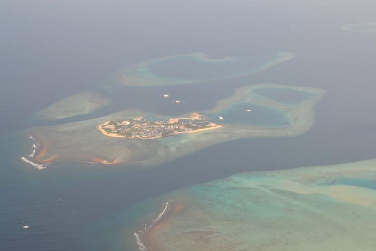 Maldive_culori 7