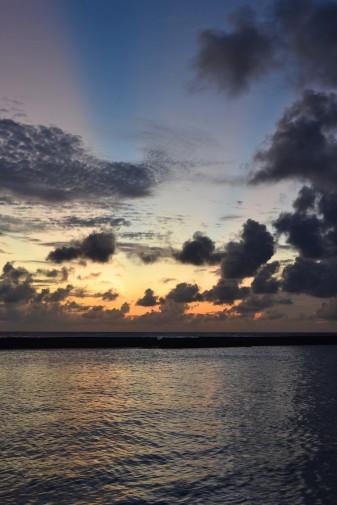 Maldive_culori 73