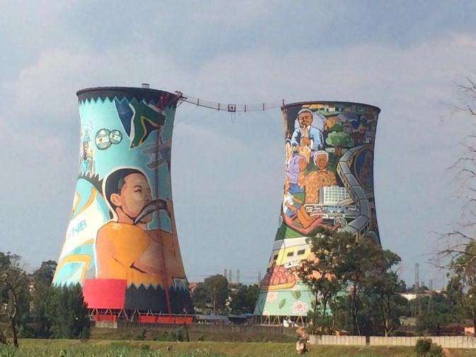 Africa de Sud_Johannesburg _Soweto 2