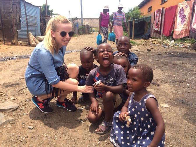 Africa de Sud_Johannesburg _Soweto 3