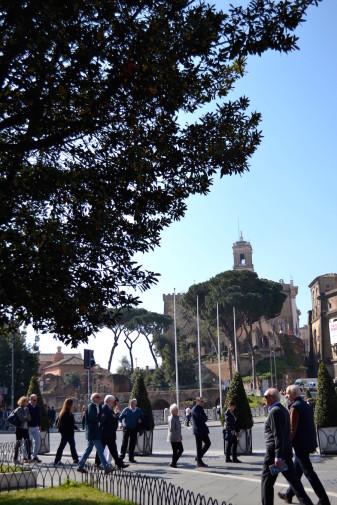Roma_Forum 1