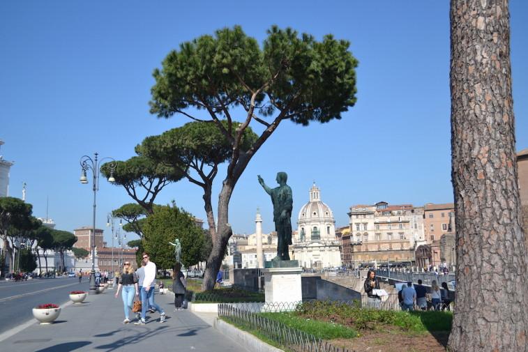 Roma_Forum 2