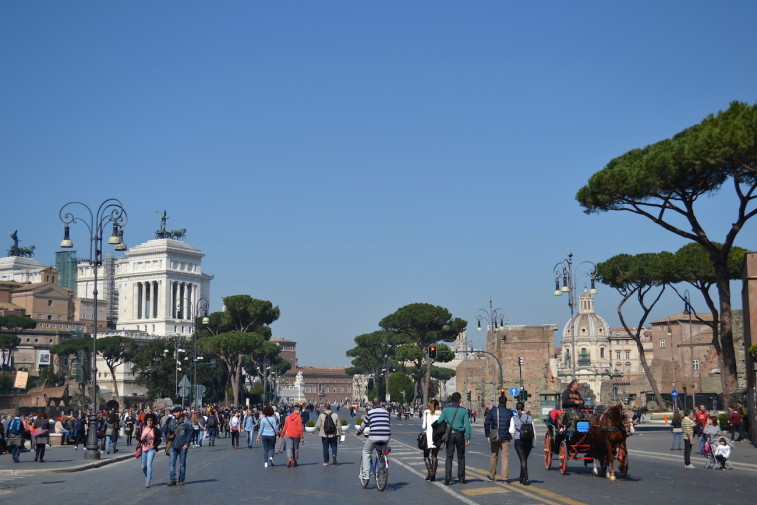Roma_Forum 4