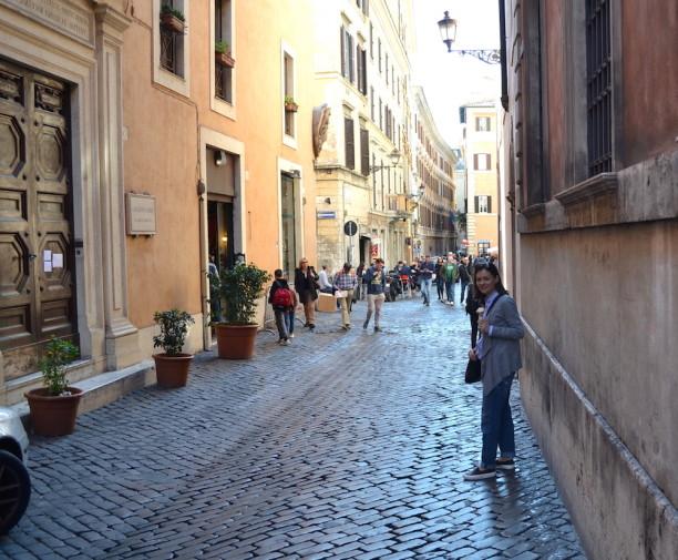 Roma_Gelato