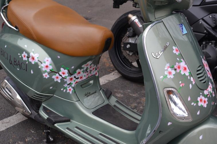 Roma_Trastevere 10