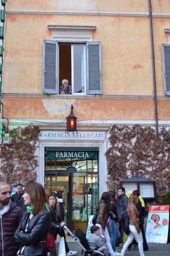 Roma_Trastevere 11