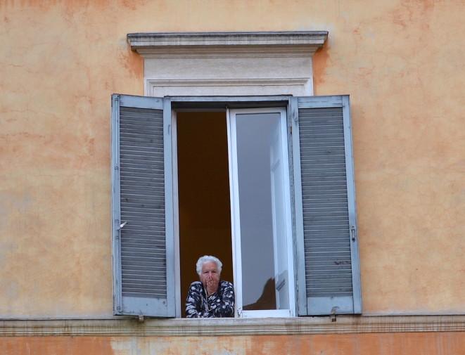 Roma_Trastevere 12