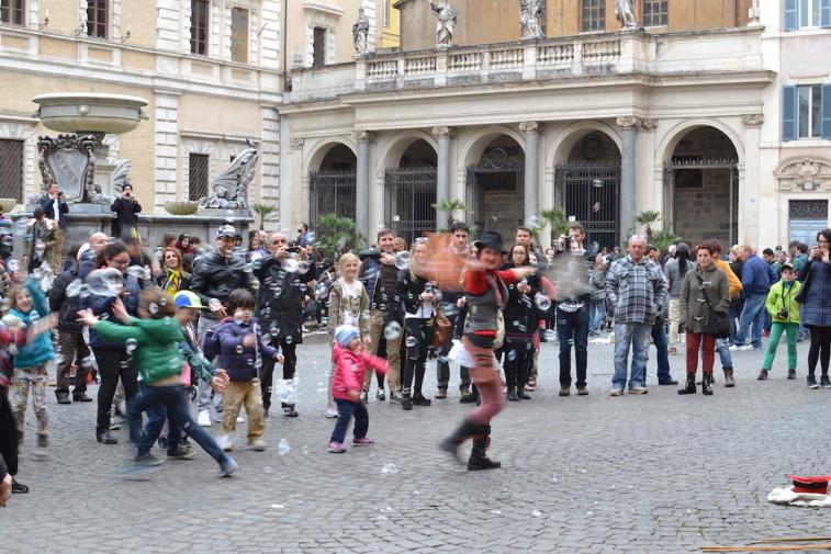 Roma_Trastevere 3