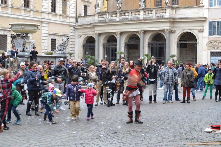 Roma_Trastevere 4