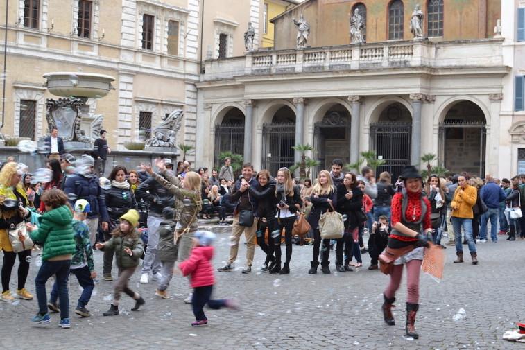 Roma_Trastevere 6