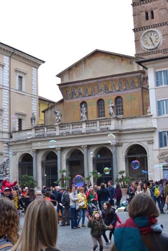 Roma_Trastevere 7
