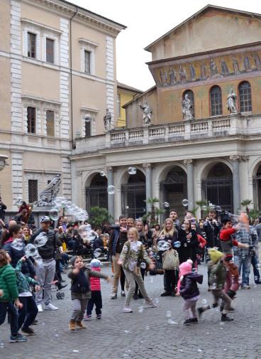 Roma_Trastevere 8