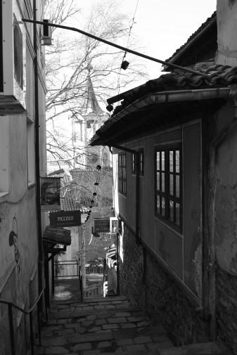 Veliko Tarnovo 16_ Street 1