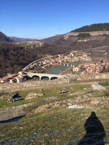 Veliko Tarnovo 16_Fortress 21