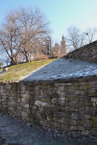 Veliko Tarnovo 16_Fortress 24