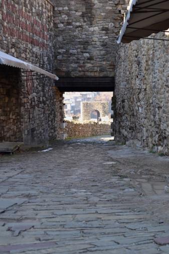 Veliko Tarnovo 16_Fortress 25