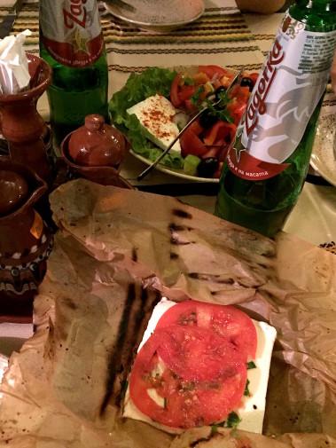 Veliko Tarnovo 16_Gurko Restaurant