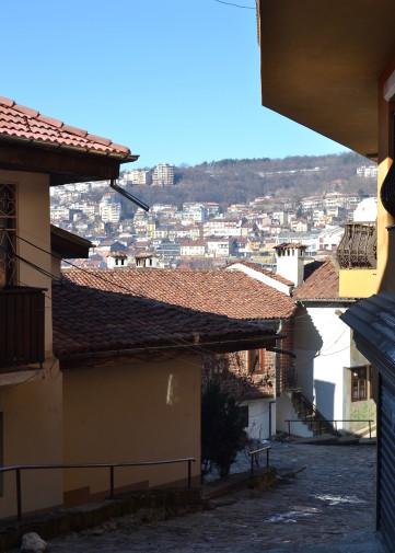 Veliko Tarnovo 16_Gurko Street 4