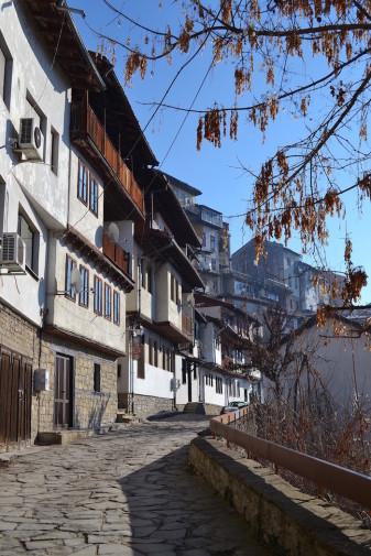 Veliko Tarnovo 16_Gurko Street 7