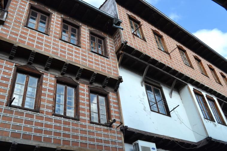 Veliko Tarnovo 16_Samovodska 15