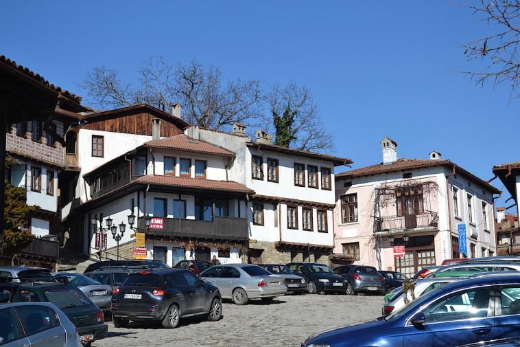 Veliko Tarnovo 16_Samovodska 3
