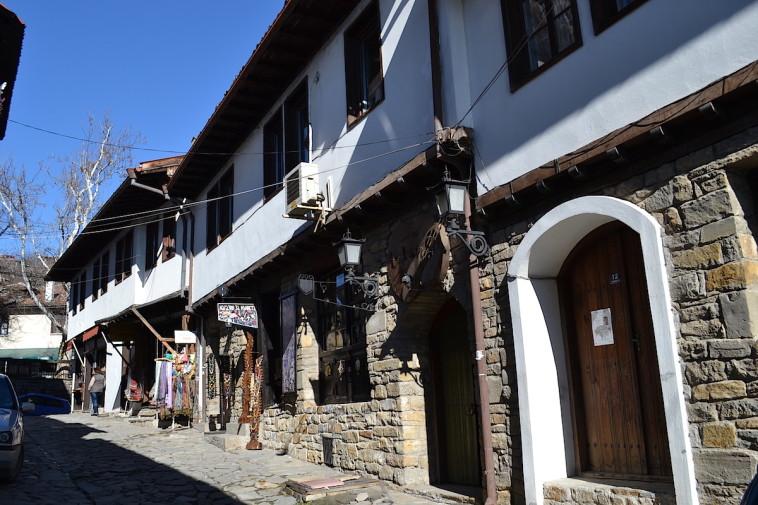 Veliko Tarnovo 16_Samovodska 8