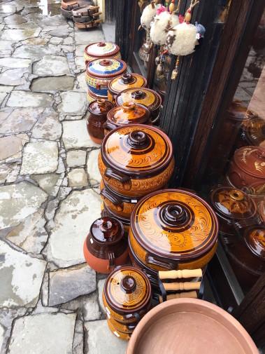 Veliko Tarnovo 16_Souvenirs 2