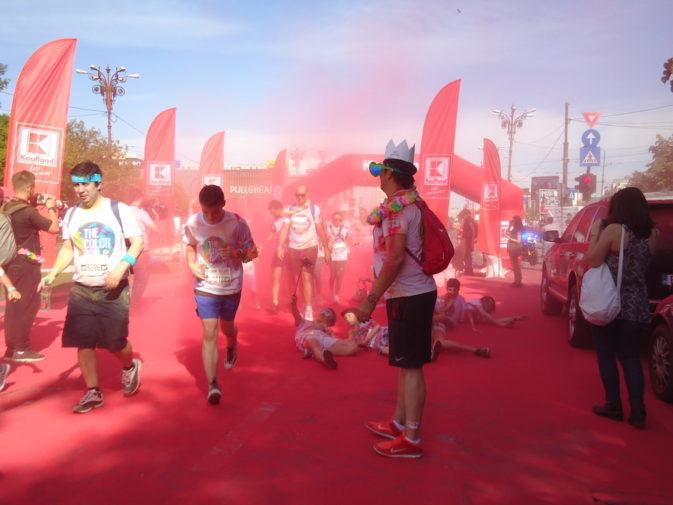 The Color Run 2016_41