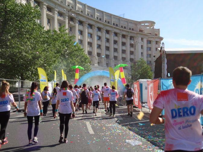 The Color Run 2016_53