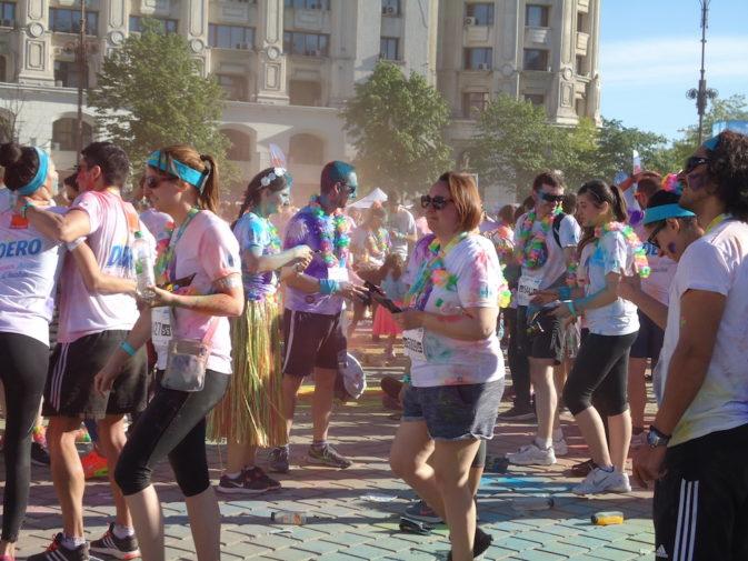 The Color Run 2016_69