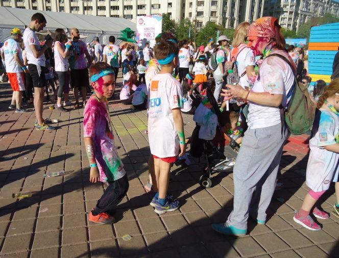 The Color Run 2016_80