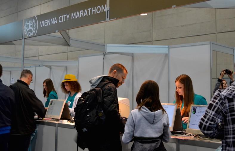 Viena Maraton 16_1