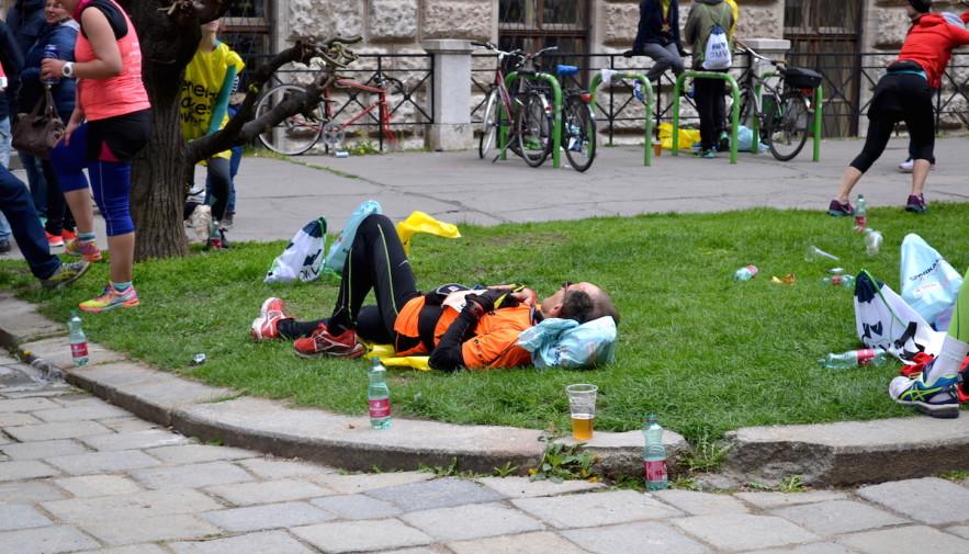 Viena Maraton 16_101