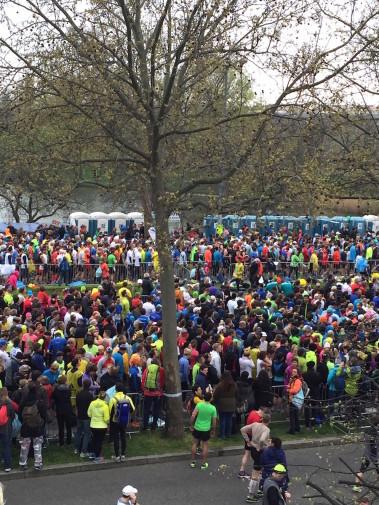 Viena Maraton 16_107
