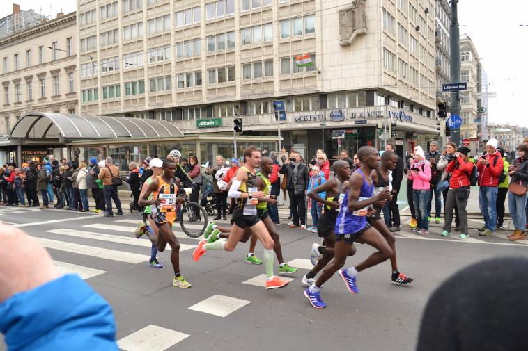 Viena Maraton 16_12
