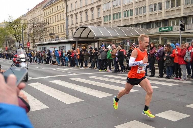 Viena Maraton 16_14