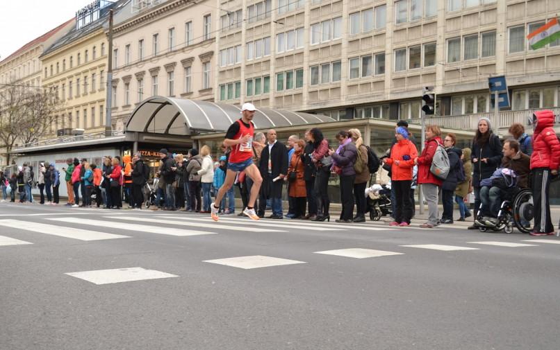 Viena Maraton 16_16