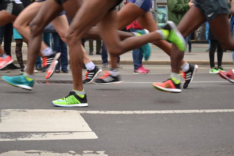 Viena Maraton 16_18