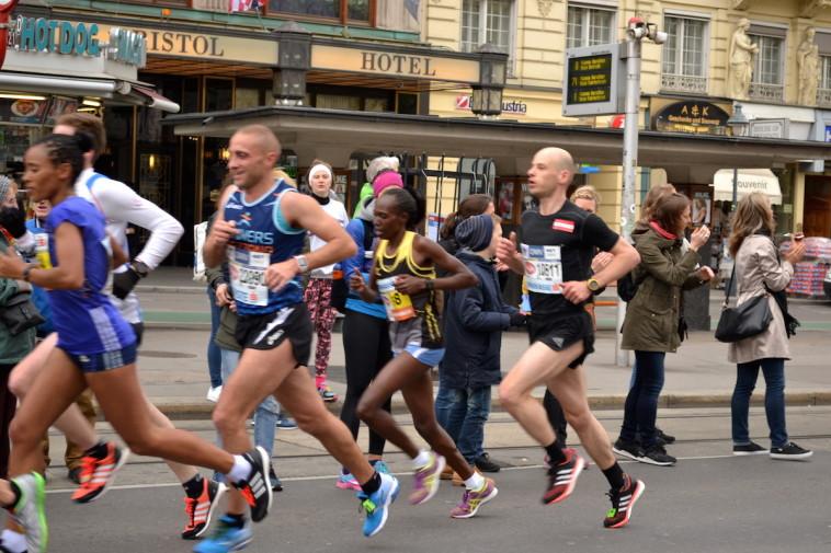 Viena Maraton 16_19