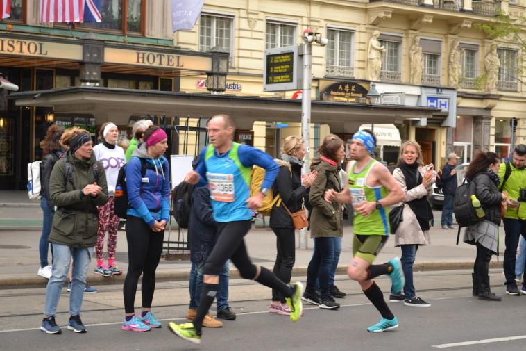 Viena Maraton 16_20