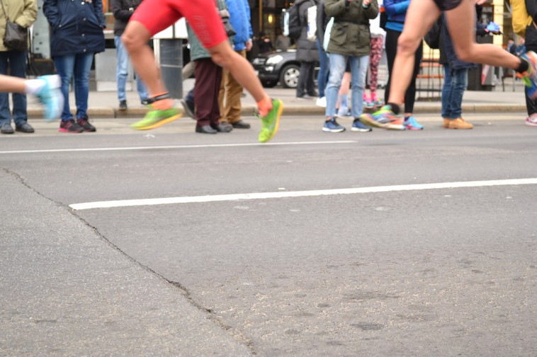 Viena Maraton 16_21