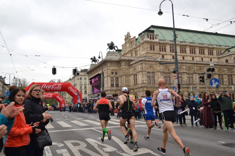 Viena Maraton 16_22