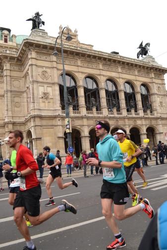 Viena Maraton 16_23