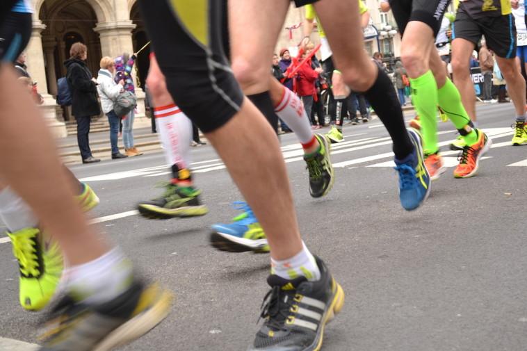 Viena Maraton 16_25