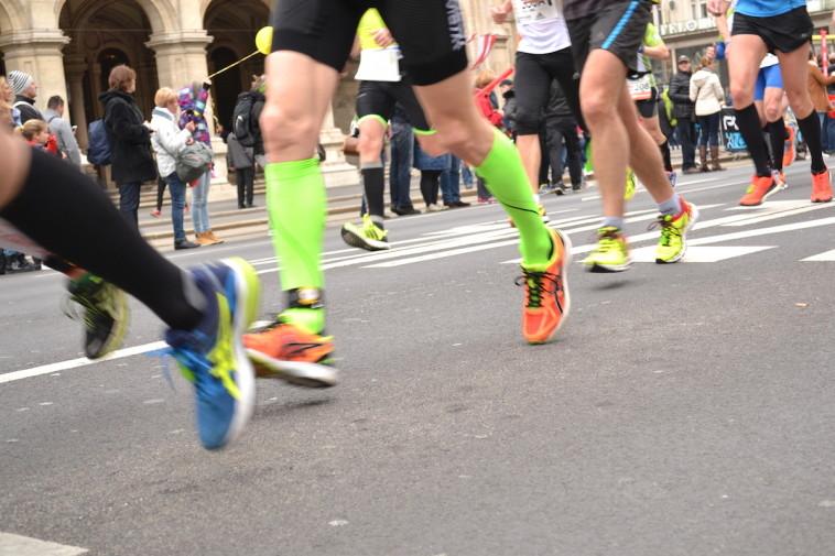 Viena Maraton 16_26