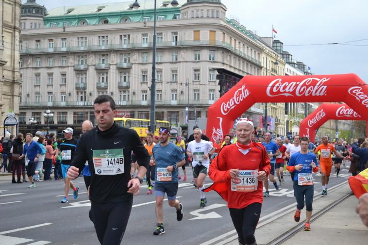 Viena Maraton 16_27