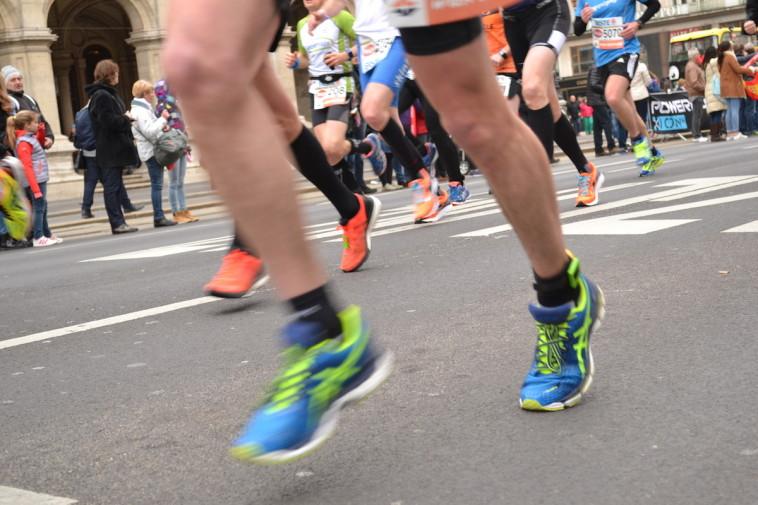 Viena Maraton 16_28